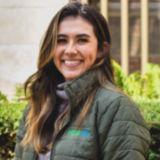 alejandra_saravia