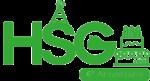 HSG Synergy